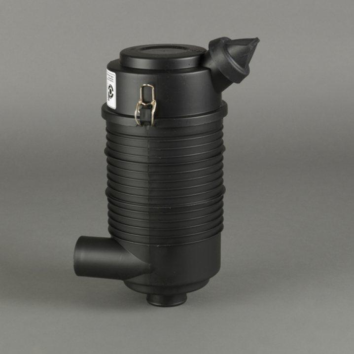 G057504 Luftfilter RadialSeal FPG