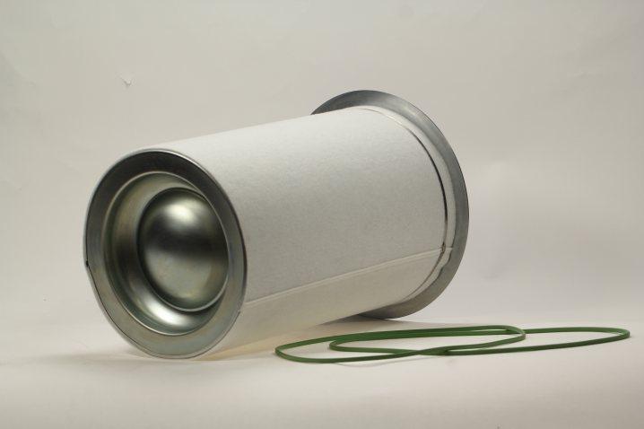 EIT-175-10995 Luftentölelement