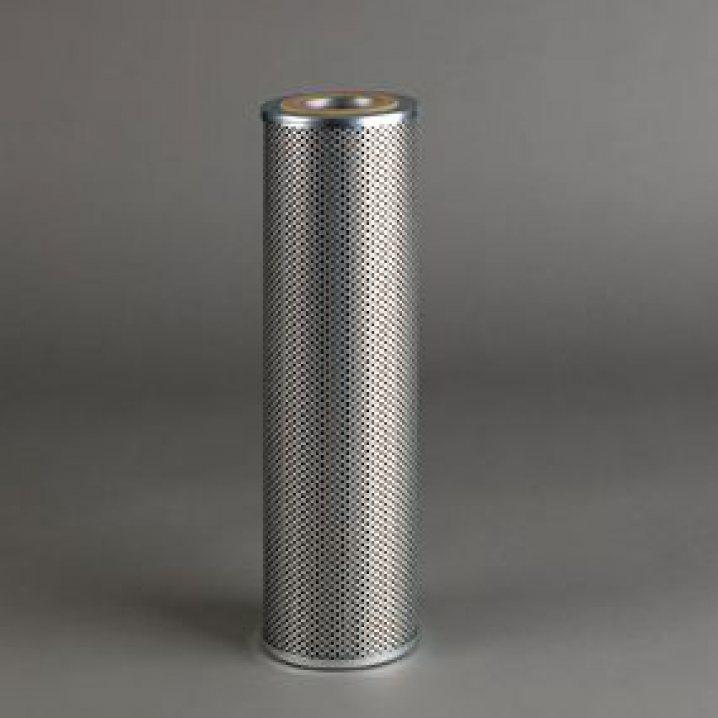 P160616 Hydraulikfilterelement