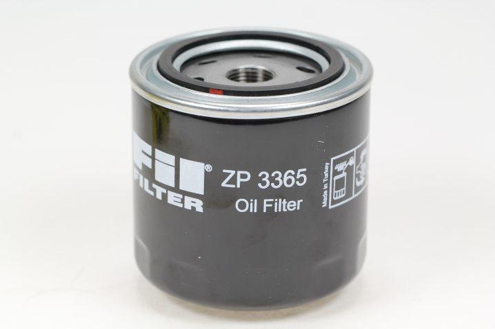 ZP3365 Wechselfilter