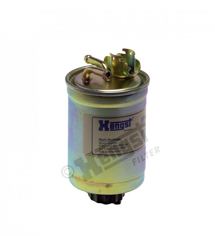 H123WK Kraftstoff-Leitungsfilter