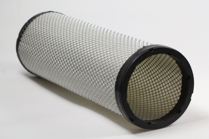 HP2545 Luftfilterelement