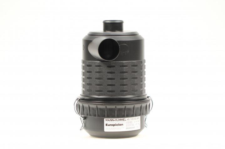 45 100 92 941 Luftfilter (Europiclon)