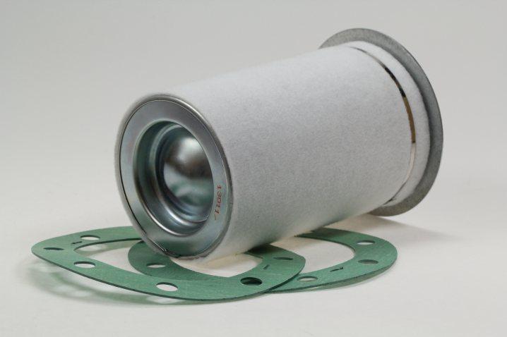 EIT-175-10991 Luftentölelement