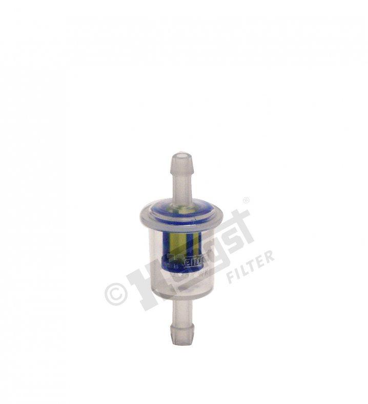H106WK Kraftstoff-Leitungsfilter
