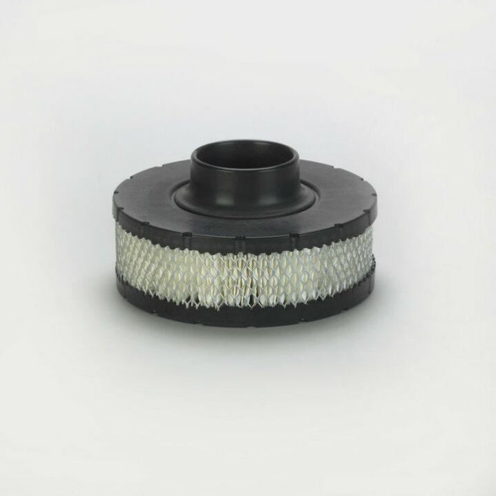 B085009 Luftfilter