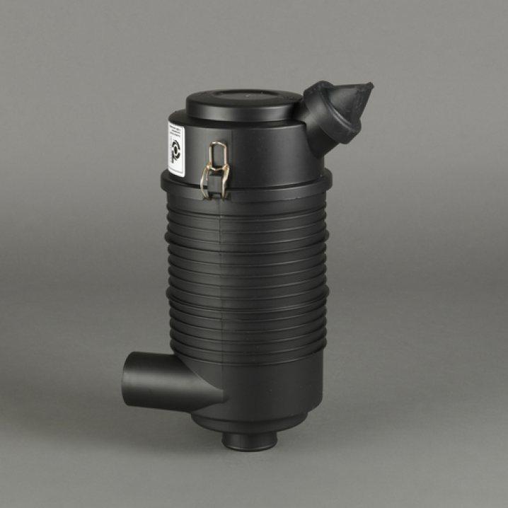 G057502 Luftfilter RadialSeal FPG