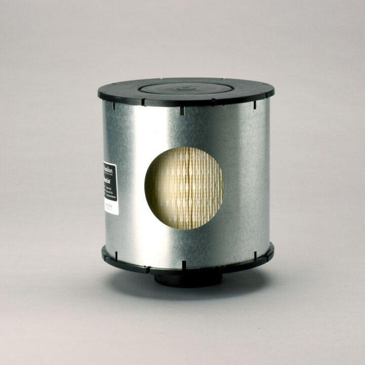B085008 Luftfilter DuraLite ECB