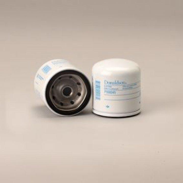 P550345 Kraftstoffwechselfilter