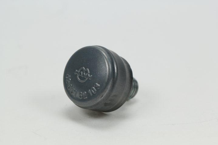 42 001 62 103 Luftfilter (Be- und Entlüftung M 12x1,5)
