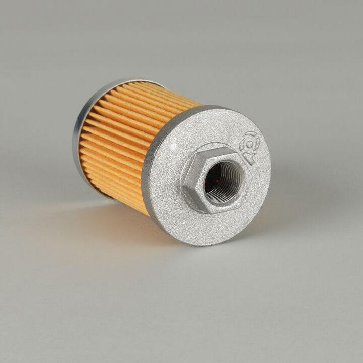 P171862 Saugfilter (Anschraubelement)