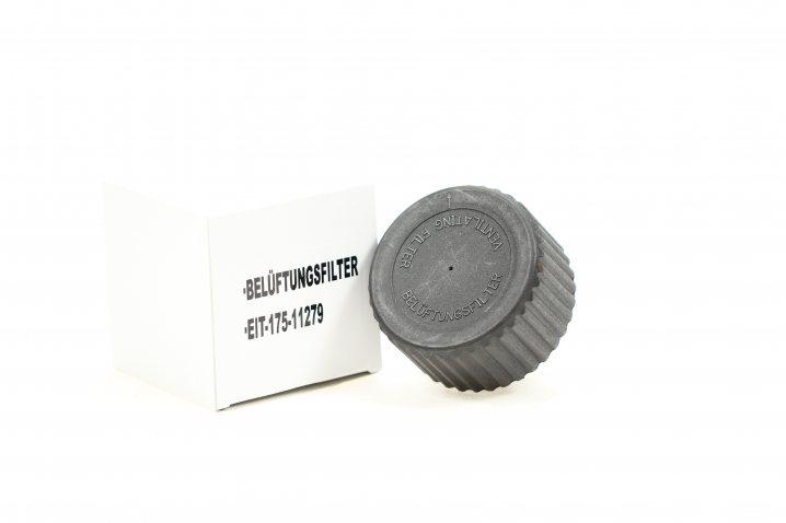 EIT-175-11279 Luftfilter (Be- und Entlüftung M 42x2)