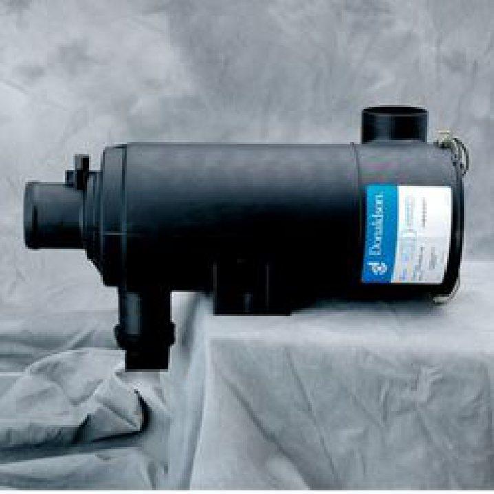 B055006 Luftfilter Cycloflow FKB
