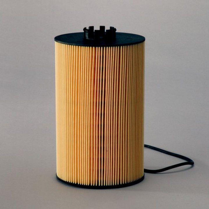 P550820 Flüssigkeitsfilterelement