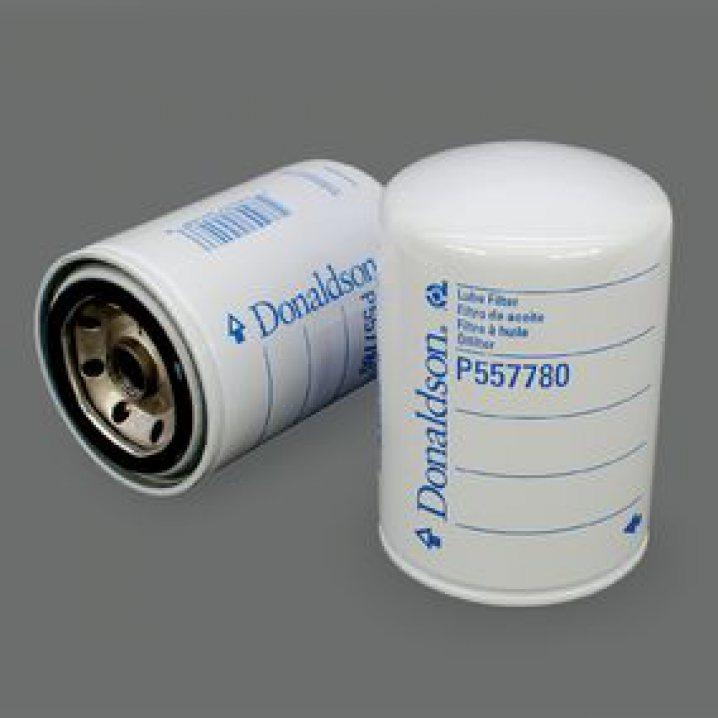 P557780 Wechselfilter SpinOn