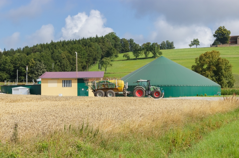 mann filter für traktoren