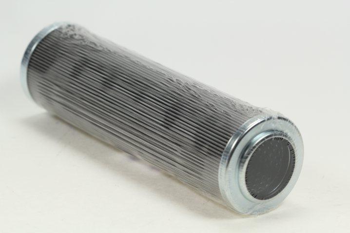 DHD500A20B Filterelement für Druckfilter