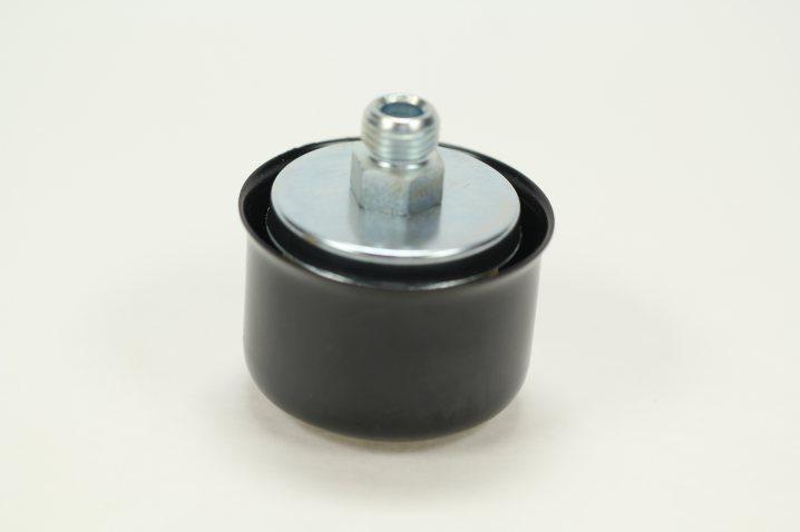 """FB110B1C10 Luftfilter (Be- und Entlüftung 1/4""""-BSP)"""