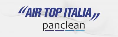 PANCLEAN
